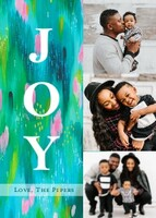 Joy by EttaVee