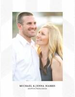 Adoption Profile Album