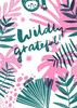 Wildly Grateful by Hello!Lucky