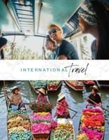 Editable International