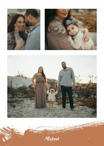 Warm Wishes by Lake Erie Design Co