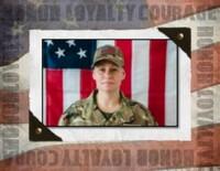 Military Heroes