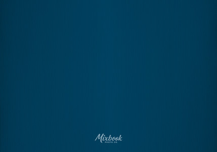 Blue Elegance - Thank You