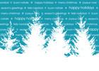 Universal Holiday Greetings