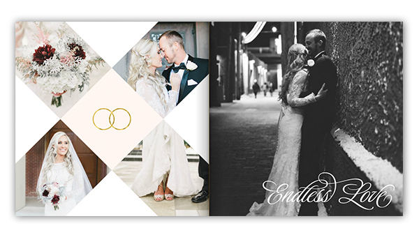 Wedding Photo Books Compu Ibmdatamanagement Co