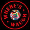 Ria Waugh