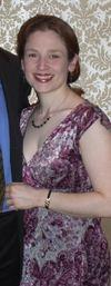 Jennifer Attock