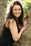 Joanna Baldassano