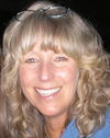 Julie Fuselier