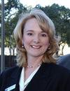 Bethany Jenkins