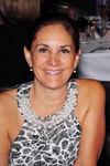 Anita Lenz