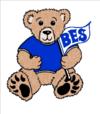 BES Bears