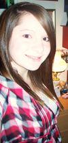 Lindsay Eagler