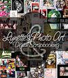 Lynette Keith