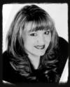 Eileen Ladwig