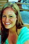 Kristina Dettwiller