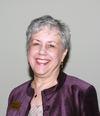 Phyllis Ericson