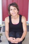 Julie Gummesen