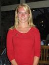 Kimberly Loucks