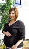 Lisa Marie Walker