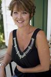 Patti Yancey