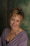 Sharon Berkan-Dent