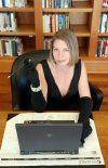 Adrienne Button