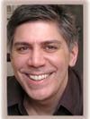 Ken Bascue