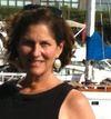 Jane Herzog