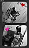 Aaliyah Zoey ' ( :
