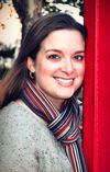 Julie Towery