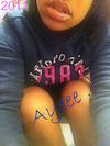 Andreaa( Idgaf Bout You V.S.L )Monaee