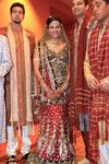Tejal Patel