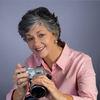 Joyce Bagley-Menges