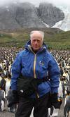 Paul Gitman