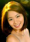 Hannah Ngo