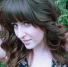 Savannah Beaty