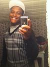 Derrick Cotton