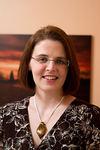Susan Gronow