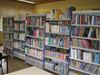 Biblioteca de Tangil