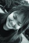 June Oshiro