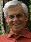 Dan Tollett