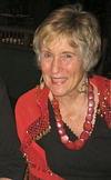 Jill Schroder