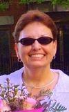 Karen Paylor