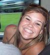 Megan Hatley