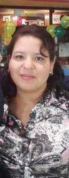 Nidia Mejia