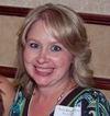 Teresa King Stratton