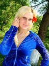 Viktoria Zolotaryova