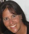 Suzanne Cordeiro