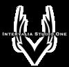 Intervalia Studio One